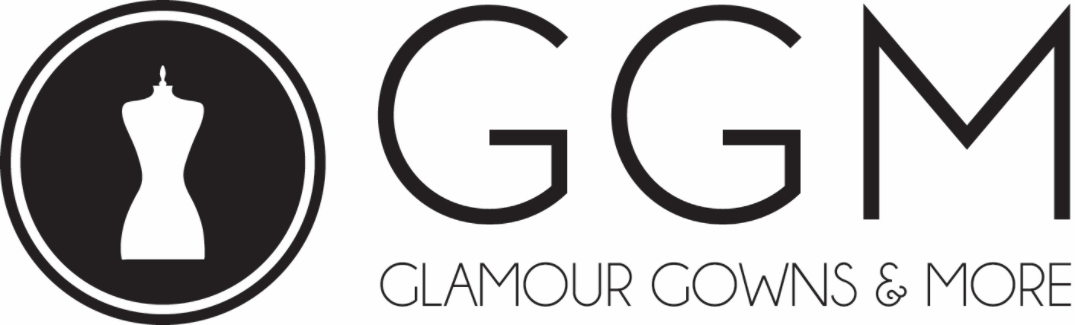 Glamour Gowns & More